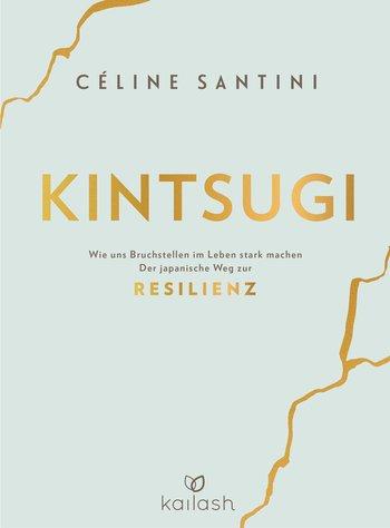 Mo Schneyder Cover Kintsugi