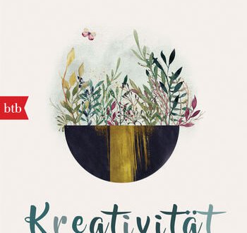 Kreativität Cover